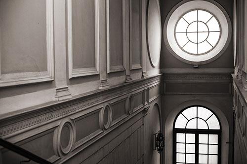 AEON Studio Architettura