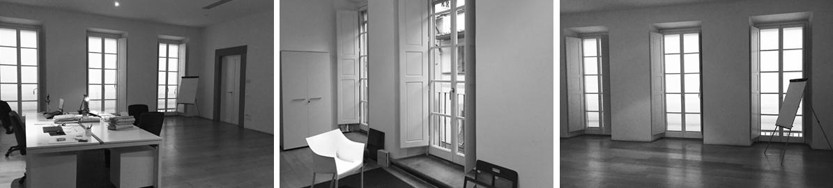 Aeon Studio Firenze