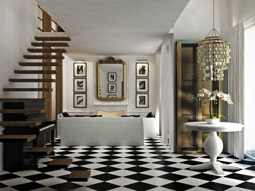 private-residential-firenze_0000_cam1-jpg