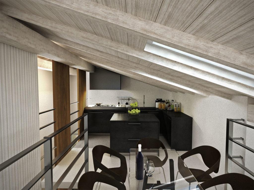 private-residential-firenze_0003_cam4-jpg