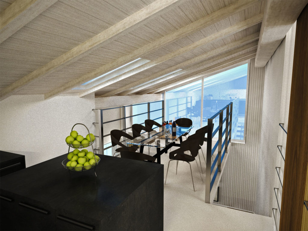 private-residential-firenze_0004_cam5-jpg