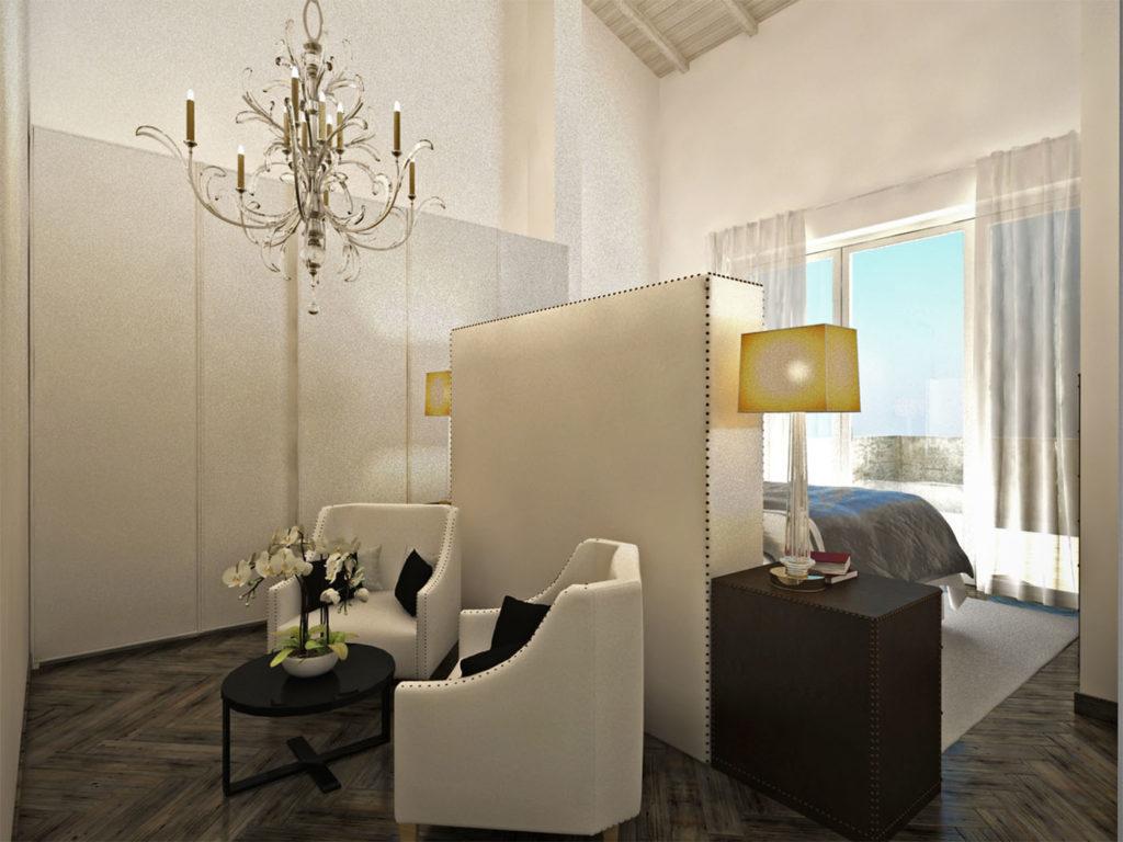 private-residential-firenze_0005_cam6-jpg