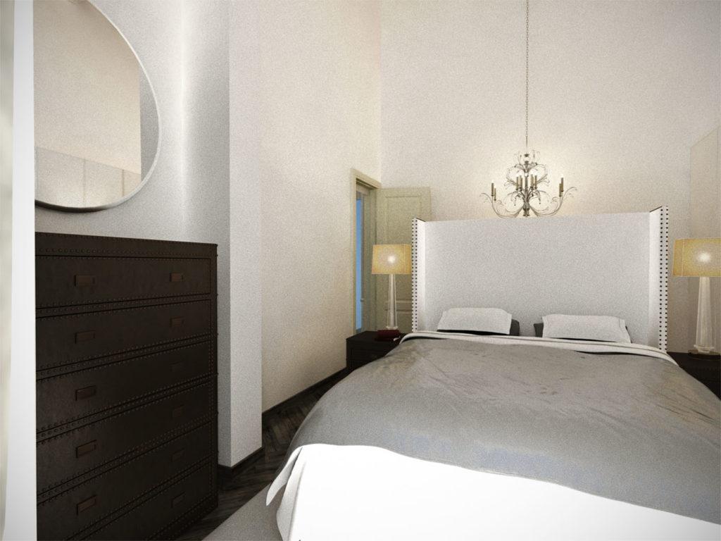 private-residential-firenze_0006_cam7-jpg