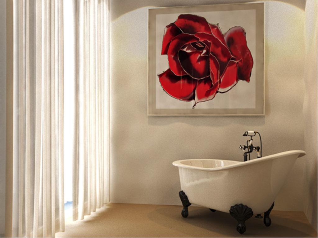 private-residential-firenze_0008_cam9-jpg