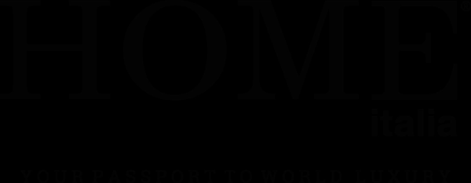 Home Italia Aeon Studio